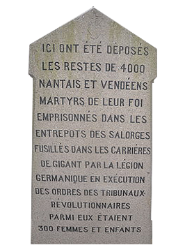 http://carthoris.free.fr/Images/Chouans%20-%20Stele.png