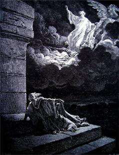 http://carthoris.free.fr/Images/Dieu%20et%20Et%20-%20Gustave%20Dor%e9.jpg