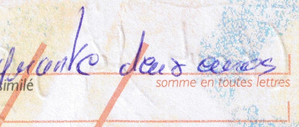 http://carthoris.free.fr/Images/Europhobia%2009.jpg
