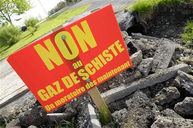 http://carthoris.free.fr/Images/Gaz%20de%20Schiste.jpg