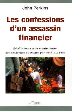 http://carthoris.free.fr/Images/John%20Perkins%20-%20Confessions.jpg