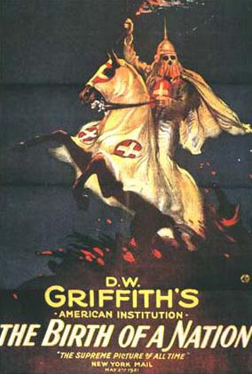 http://carthoris.free.fr/Images/KKKGriffith%2010.jpg