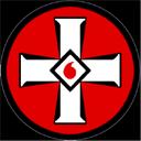 http://carthoris.free.fr/Images/KKKsymbol%2006.jpg