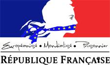 http://carthoris.free.fr/Images/Lib%e9ralisme.jpg