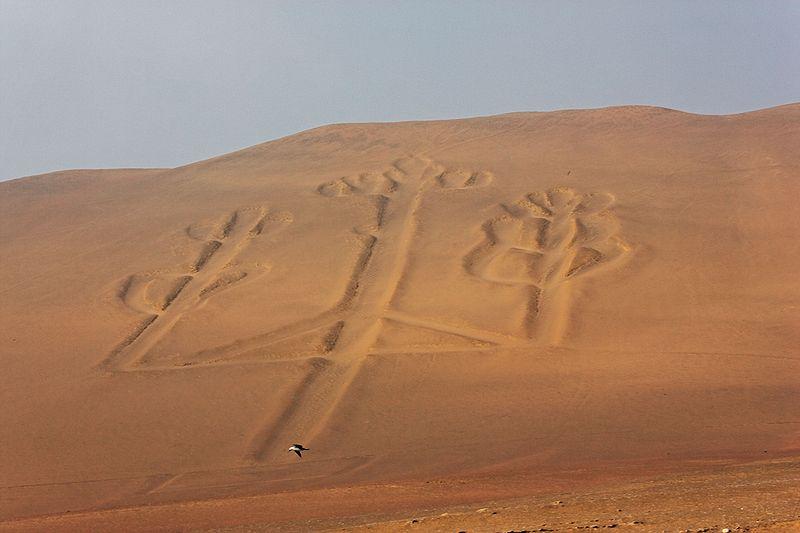http://carthoris.free.fr/Images/Nazca%20-%20Chandelier.jpg