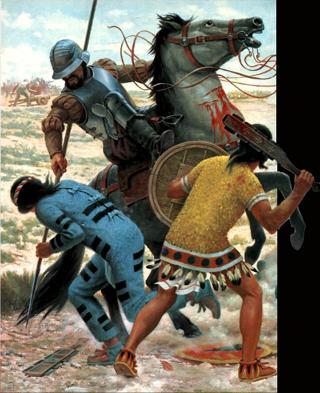 http://carthoris.free.fr/Images/Nazca%20-%20Conquistadors.jpg