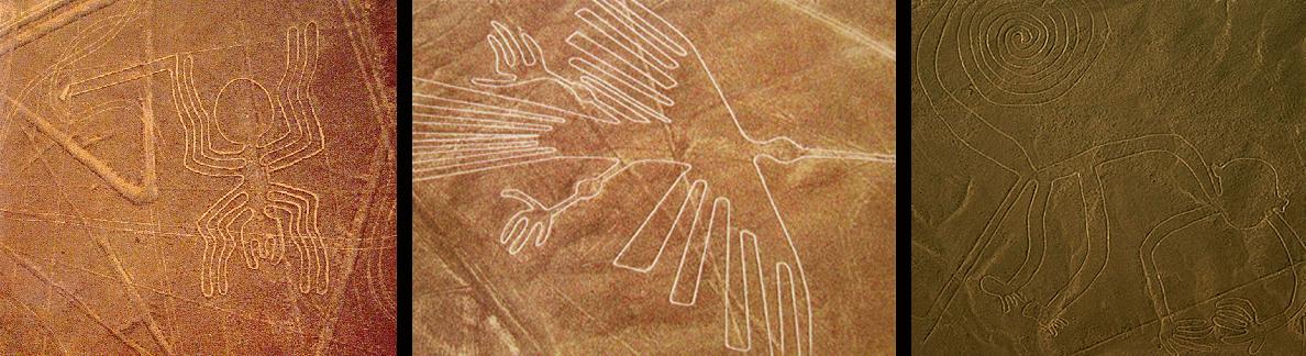 http://carthoris.free.fr/Images/Nazca%20-%20Repr%e9sentations.jpg