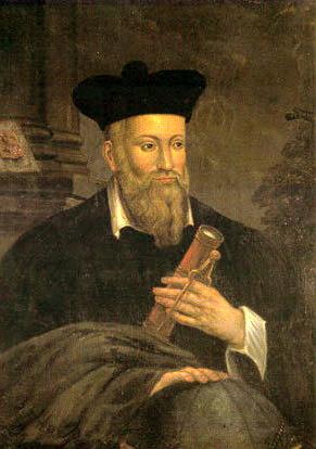 http://carthoris.free.fr/Images/Nostradamus%2001.jpg