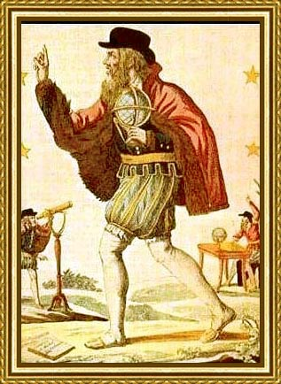 http://carthoris.free.fr/Images/Nostradamus%2002.jpg