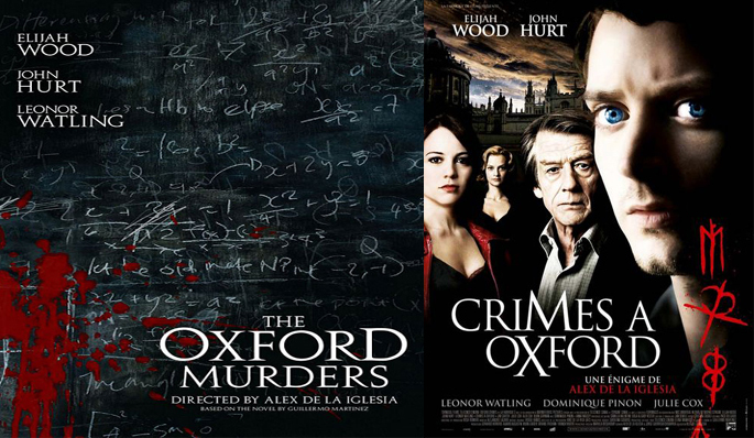 http://carthoris.free.fr/Images/Oxford%20Murder.jpg
