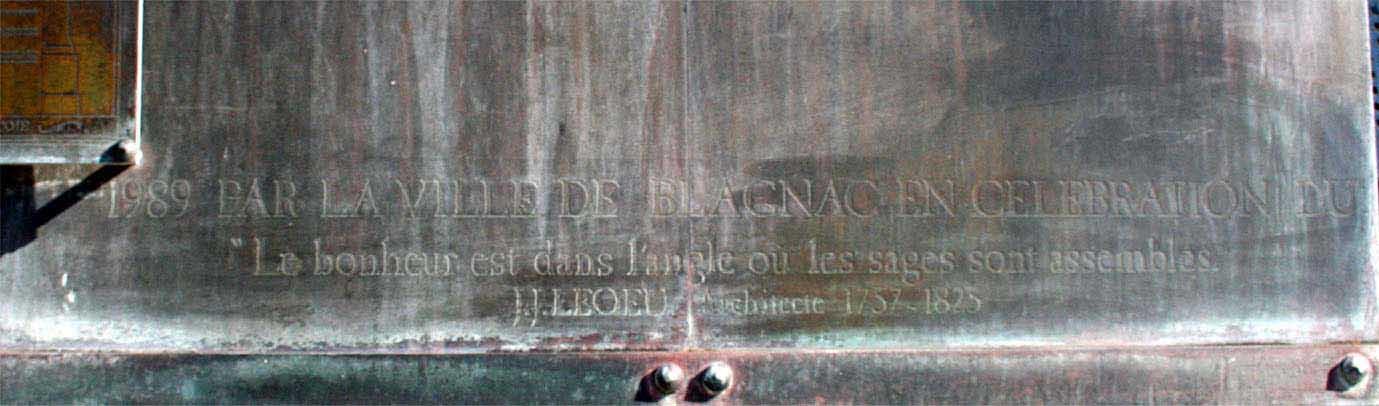http://carthoris.free.fr/Images/Place%20R%e9volution%2009.jpg