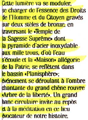 http://carthoris.free.fr/Images/Place%20R%e9volution%2011.jpg