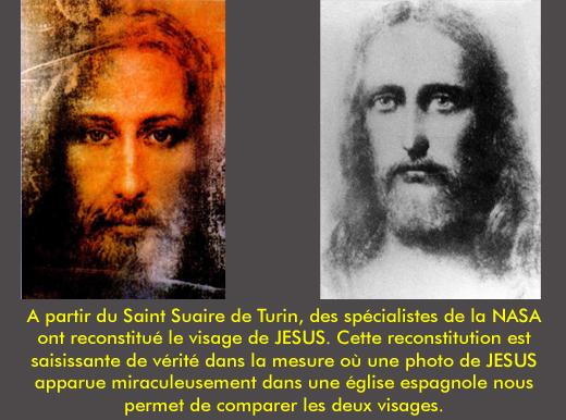 http://carthoris.free.fr/Images/Reconstitution.suaire.jpg