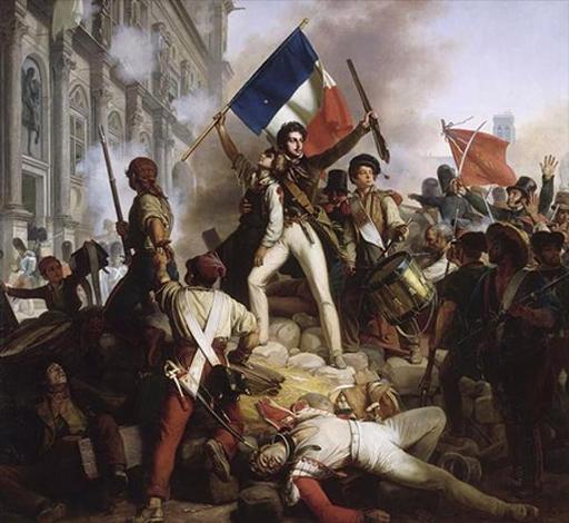 http://carthoris.free.fr/Images/Revolution%2001.jpg