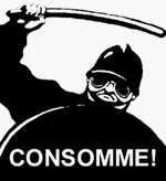 http://carthoris.free.fr/Images/Revolution%2002.jpg