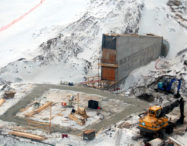 http://carthoris.free.fr/Images/Svalbard%20-%20Construction.jpg
