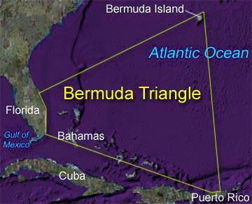 http://carthoris.free.fr/Images/Triangle%20des%20Bermudes%2001.jpg