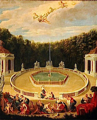 http://carthoris.free.fr/Images/Versailles%20-%20Bosquet%20des%20Domes.jpg