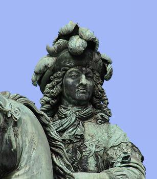 http://carthoris.free.fr/Images/Versailles%20-%20Louis%20XIV.jpg