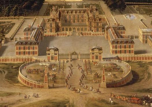 http://carthoris.free.fr/Images/Versailles%20-%20Pierre%20Patel.jpg