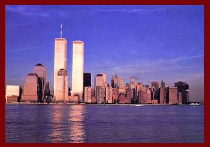 http://carthoris.free.fr/Images/WTC.jpg