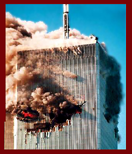 http://carthoris.free.fr/Images/WTC1.jpg