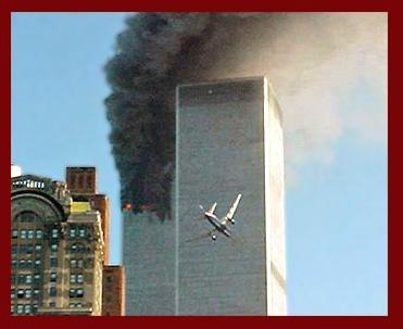 http://carthoris.free.fr/Images/WTC2.jpg