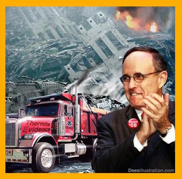 http://carthoris.free.fr/Images/WTC2bis.jpg