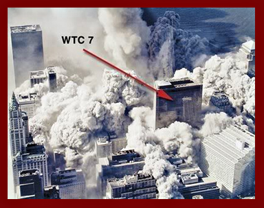 http://carthoris.free.fr/Images/WTC7.jpg