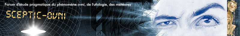 http://carthoris.free.fr/banni%E8re%20Sceptic%20ovni.jpg