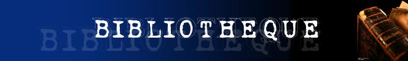 http://carthoris.free.fr/banni%e8re%20Biblioth%e8que.jpg