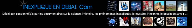 http://carthoris.free.fr/banni%e8re%20Inexplique.endebat.com.jpg