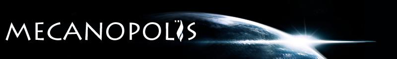 http://carthoris.free.fr/banni%e8re%20M%e9canopolis.jpg