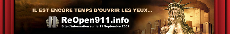 http://carthoris.free.fr/banni%e8re%20Reopen911.jpg