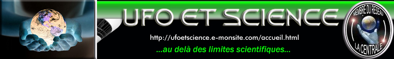 http://carthoris.free.fr/banni%e8re%20Ufo%20science.jpg